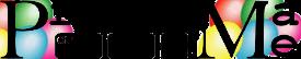 Logo de Programa-me
